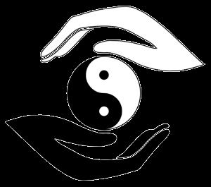 Logo Heilpraxis und Ganzheitliche Physiotherapie Simone Kostmann, Frankfurt (Oder)
