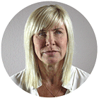Simone Kostmann Frankfurt (Oder)