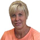 Simone Kostmann Frankfurt-Oder